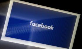 """""""فيسبوك"""" تعارض مشروعا بحثيا عن الإعلانات السياسية الموجهة"""