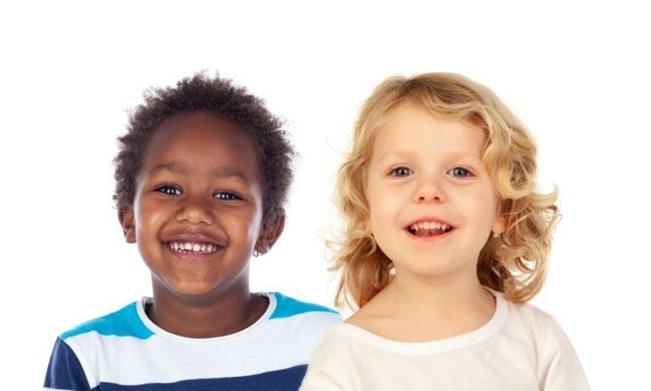 دراسة: وفيات الأطفال الأمريكيين السود أعلى من أترابهم البيض