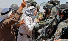 محمد بركة رئيس لجنة المتابعة العليا داخل أراضي 48: الاحتلال لن ينتهي باستفاقة ضمير الإسرائيليين بل بالمقاومة الشعبية