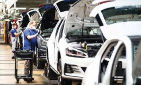هل تغلبت ألمانيا على تبعات كورونا اقتصاديا وما هي خططها في دعم الاقتصاد المحلي والأوروبي؟