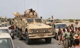 البرلماني اليمني شوقي القاضي:  المشكلة الجنوبية صنيعة الإمارات والحل الجذري لها في يد السعودية إذا توفرت الإرادة السياسية