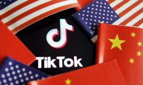 """مصير تطبيق """"تيك توك"""" في الولايات المتحدة يُحسم الأحد"""