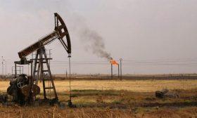 أسعار النفط تصعد مع ظهور تراجع في مخزونات الخام الأمريكية