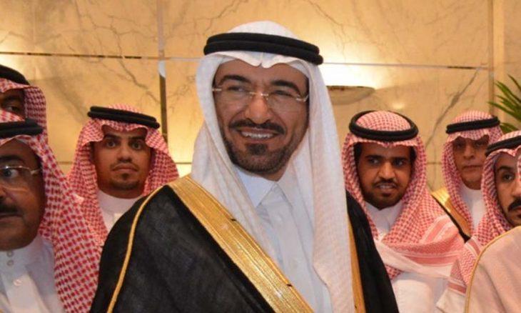 نجل سعد الجبري: آخر تهديد سعودي لوالدي كان قبل أسبوعين..ولا أجندة لدينا