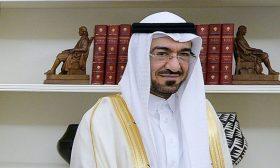 من هو سعد الجبري الذي يقاضي محمد بن سلمان؟