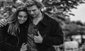 فيلم «ملح الدموع» للفرنسي فيليب غاريل: الحب كمسألة تفصيلية!