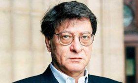 محمود درويش: الشاعر الذي أصبح أيقونة فلسطين