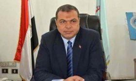 مقتل مصري برصاص أردني في عمان