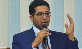 نائب مصري يطالب بمعاملة ضحايا القطاع الطبي أسوة بشهداء «العمليات الإرهابية»