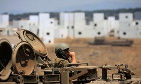 """صحيفة عبرية: استعداد إسرائيلي لأيام قتال وجباية ثمن باهظ من """"حزب الله"""" ولبنان"""