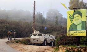 """هل حان الوقت لإسرائيل أن تضع """"حزب الله"""" ولبنان في سلة واحدة؟"""
