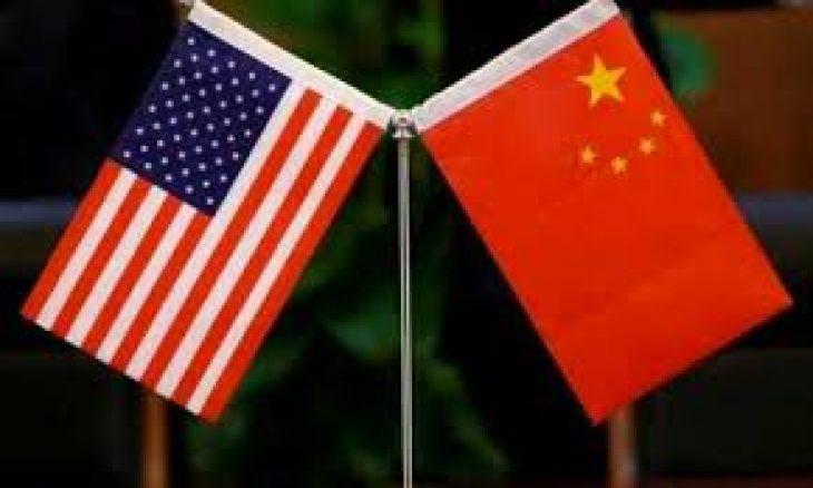 """الصين تتوعد بـ """"الرد"""" في حال طرد صحافييها من الولايات المتحدة"""