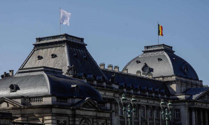 القضاء الإداري في بلجيكا يعلّق تراخيص تصدير سلاح إلى الحرس الوطني السعودي