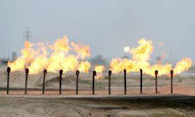 متوسط صادرات النفط العراقية 2.76 مليون برميل يوميا في يوليو