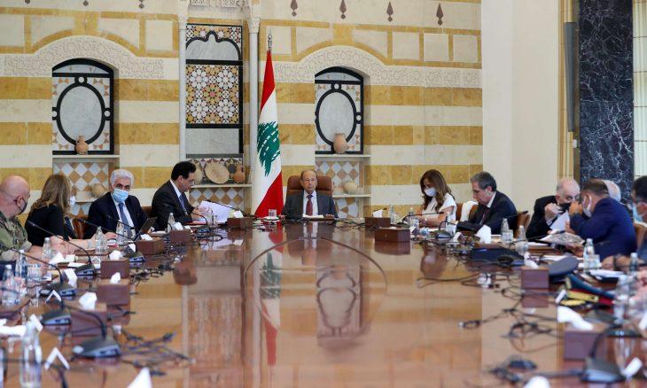 ما هي التداعيات السياسية المحتملة لانفجار بيروت؟