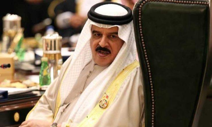 الموندو: ملك البحرين أرشى نظيره الإسباني لتجميل صورته في الغرب بسبب خروقات حقوق الإنسان