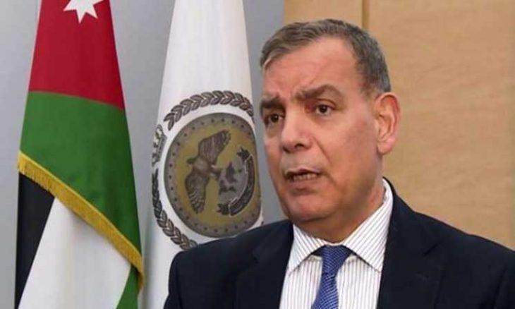 """""""الصحة"""" الأردنية تغلق 20 منشأة بعد حادثة تسمم """"الشاورما"""""""