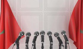 هيئات حقوقية وصحافية مغربية ودولية تستنكر تصاعد حملات التشهير ضد الناشطين والتضييق عليهم