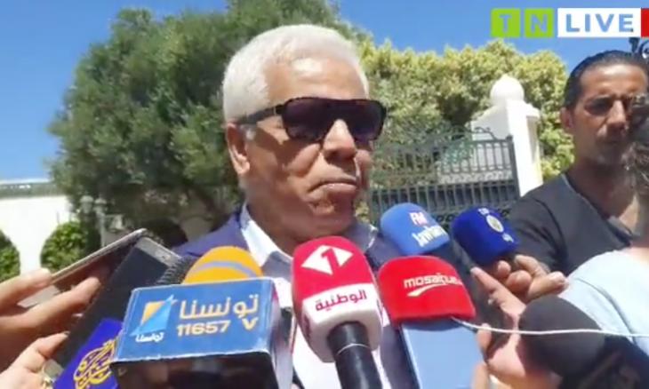 """بعد فاجعة بيروت.. نائب تونسي يحذّر بلاده من """"حرب الموانئ"""""""