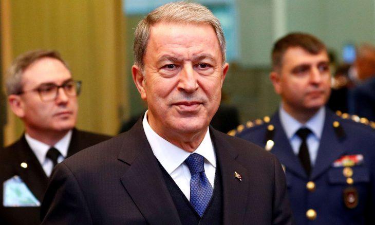 """تركيا ردا على بيان البحرين: وصف سياسات الإمارات بالبناءة """"محاولة مؤسفة وغير مجدية """""""