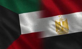 "مصر والكويت.. قائمة حظر سفر تؤجج ""توترا غير رسمي""- (فيديو)"