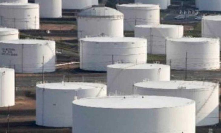 القطاع النفطي في العالم أمام خسائر هائلة وآفاق قاتمة