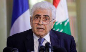 ما هي تداعيات استقالة وزير الخارجية اللبناني على حكومة حسان دياب؟