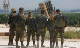 استمرار حالة التوتر والتهديد والوعيد بين إسرائيل وحزب الله