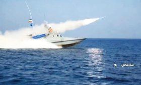 هل سترد إيران على سيل الضربات التي تلقتها قواعدها في سوريا؟