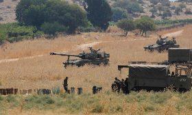 إسرائيل وحزب الله معنيان بمواصلة السجال دون الانزلاق لحرب لبنان الثالثة
