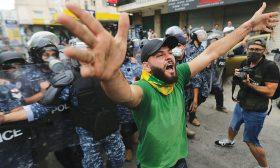 جولة جديدة على الحدود اللبنانية-الإسرائيلية: حسابات اقتصادية وعسكرية تمنع الحرب الشاملة