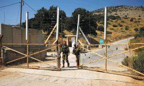 """حزب الله وإسرائيل: """"توازن الردع"""" بالتراضي؟"""