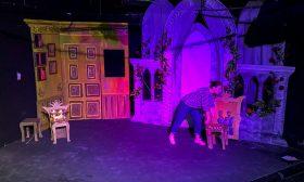 مصر: مسرحيات القطاعين الخاص والعام تبدأ العرض بعد توقف دام أكثر من أربعة أشهر
