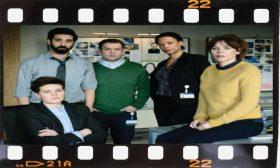 المسلسل البريطاني«مارتشيلا»… بيانٌ ضد الذكورية