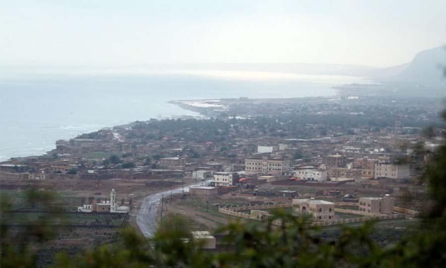 اليمن مساءلة الحكومة حول جزيرة سقطرى وإدخال الإمارات عسكريين إسرائيليين إليها القدس العربي