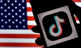 قاض أمريكي يعلّق قرار ترامب حظر تنزيل تطبيق تيك توك