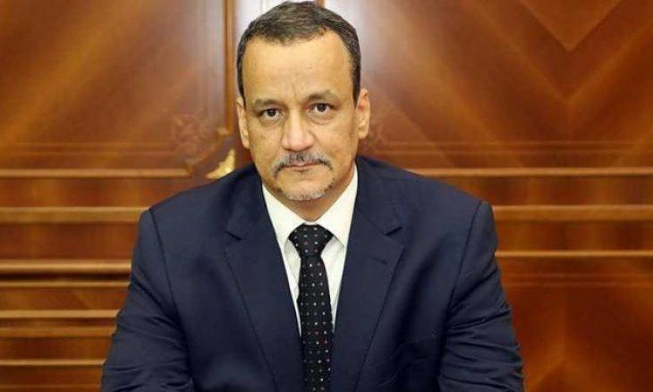 موريتانيا تؤكد للفلسطينيين تمسكها بقضيتهم في ظل إشاعات عن التطبيع مع إسرائيل