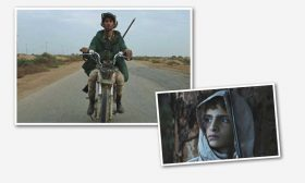 «نوتورنو» لجيانفرانكو روزي… أعوام من الألم في سوريا والعراق