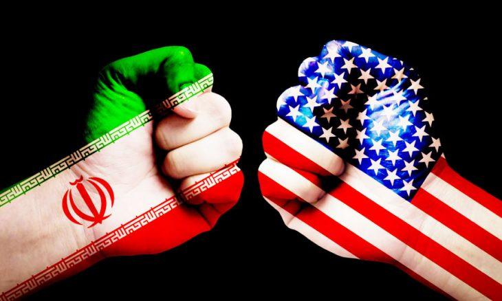 عودة التوتر الأمريكي الإيراني… وماذا بعد؟