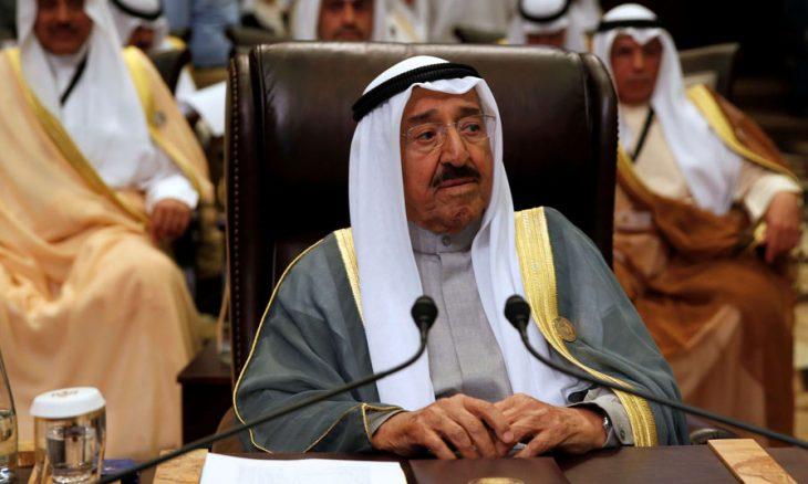 مثقفون عرب ينعون أمير الكويت: أحبّ فلسطين ولم يدنّس تاريخه بعار التطبيع- (تغريدات)