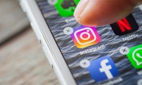 """دعوى ضد """"فيسبوك"""" بتهمة تشغيل كاميرات """"إنستغرام"""" دون علم المستخدمين"""