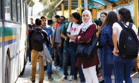 """""""بنات السياسة"""" يساريات في قلب تحولات المجتمع التونسي"""