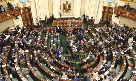 """انتخابات مجلس النواب المصري: الموالاة تحاول الاستئثار بـ """"القائمة"""" والمعارضة تنافس في المقاعد الفردية"""