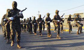 بعد تهديد أمريكي الفصائل الشيعية العراقية تتهرب من جرائم قصف السفارات واغتيال المتظاهرين