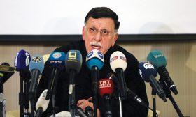 ليبيا: الاستفتاء على الدستور يُنهي أزمة الشرعيات
