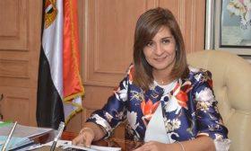 اعتداء وحشي على مصري في الأردن يثير ضجة على مواصل التواصل الاجتماعي