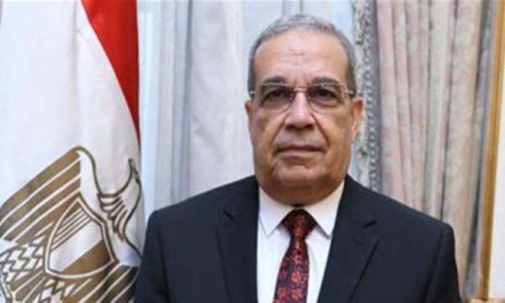 الجيش المصري يسعى للتعاون مع شركات اسبانية تعمل في مجالات التصنيع