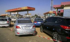 زيادة أسعار الوقود في السودان 400 ٪ واعتراضات شعبية وسياسية