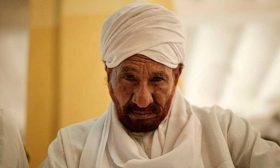 السودان: كورونا يصيب الصادق المهدي ومساعدين لحمدوك ومحافظ البنك المركزي