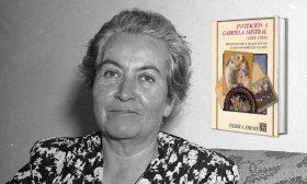الشاعرة التشيلية غَابريِيلاَ مِيسْترَال: من مُعلمة في مدرسة ابتدائية إلى جائزة نوبل في الآداب